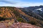 Mule Mountains.jpg