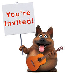 Youre Invited.jpg