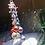 Thumbnail: Armonizador de los 7 colores, Angel, Mano de Fatima y Ojo Turco