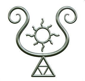 prosperidad logo.jpg