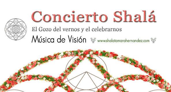 cartel concierto shala web presen nuev.j