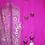 Thumbnail: Mariposa Ocre con arcoiris