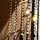 Thumbnail: Universo Cristal Feng Shui y Decoraciones Varias
