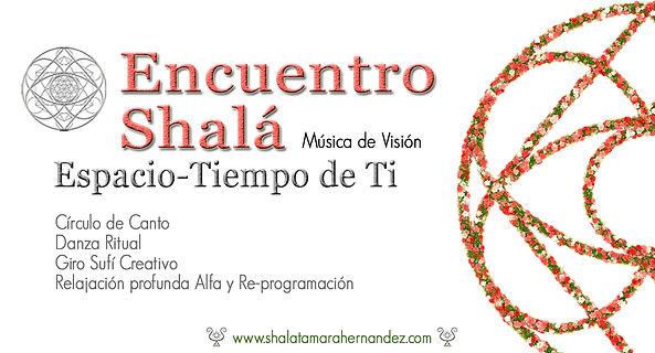 cartel encuentro shala web presen.jpg