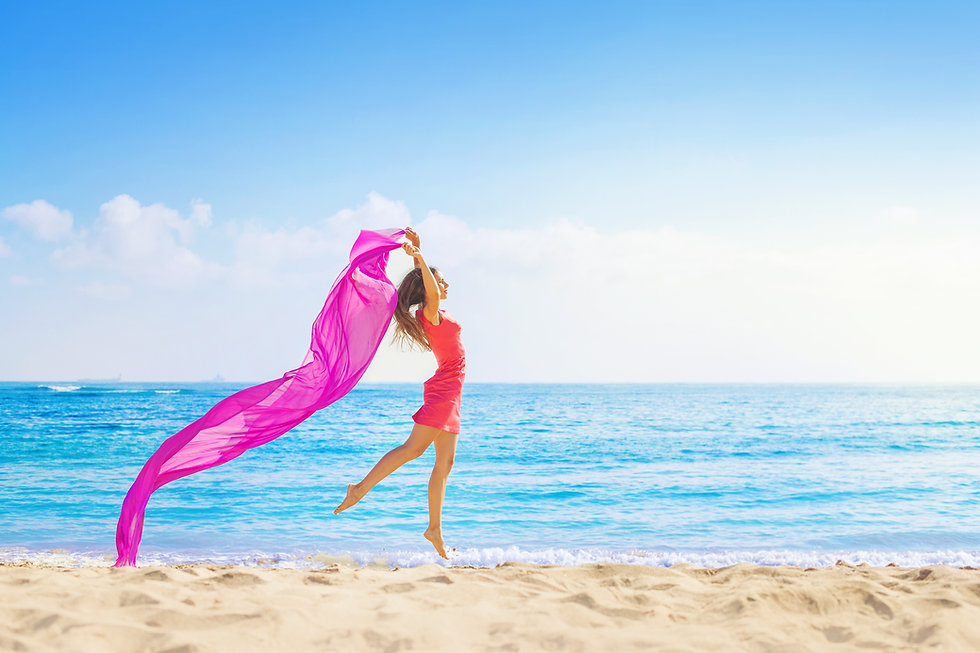 Medanz belly dance flamenco