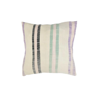 Cushion Pastel