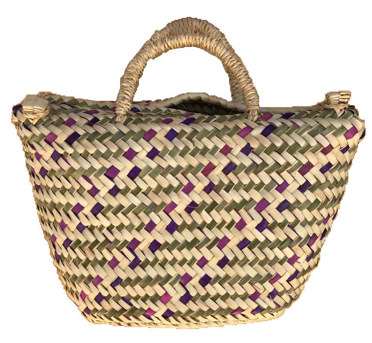 Portuguese Traditional Basket l