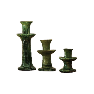 Candle Holder Tamgroute