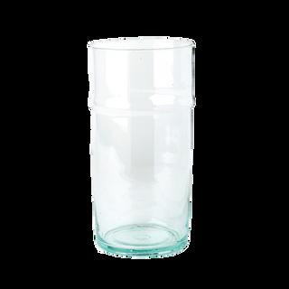 Beldi Blown Vase
