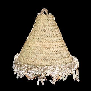 Ceiling Lamp 45