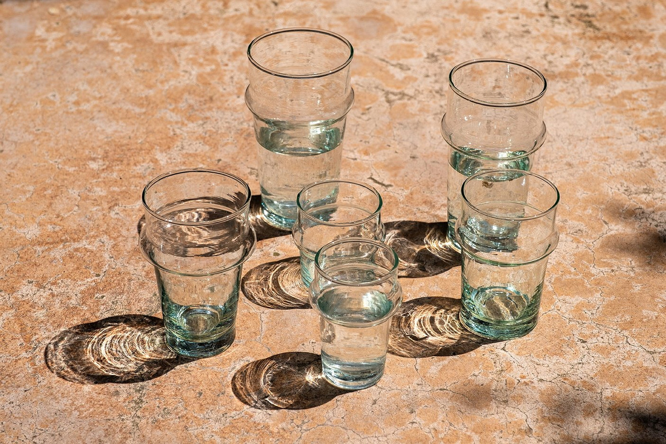 BELDI GLASS RECYCLE GLASSES.jpg