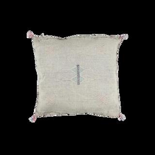Cushion Silk Cactus CS5