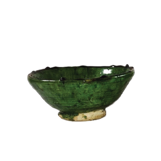 Salad Bowl Tamgroute D20