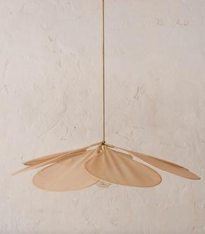 PALE LAMP NUDE/NATURAL