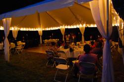 2011 Graduation BBQ Party