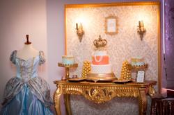 Queen Marie Antoinette Birthday