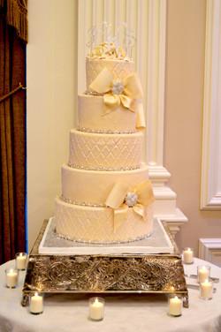 2014 Stef & Joe's Wedding
