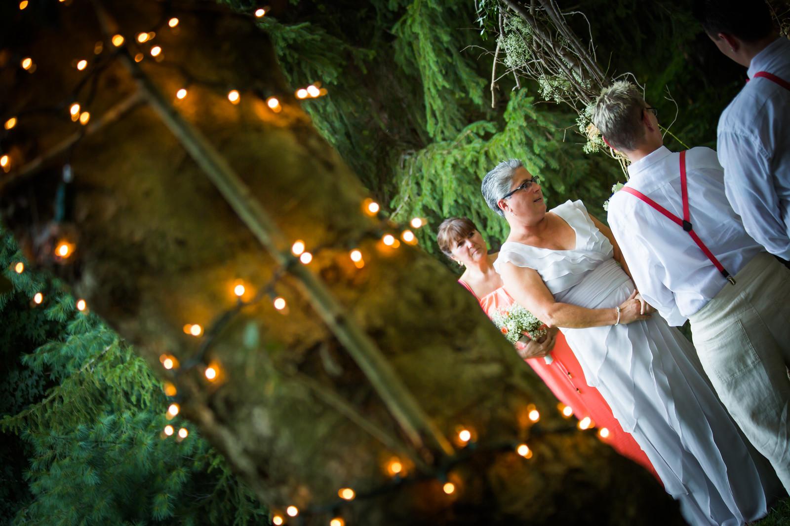 201 Brenda & Donna's Wedding