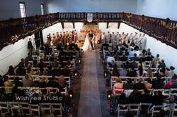 2014 Marissa & Jon's Wedding