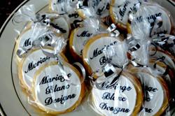 2014 Rockland Bridal Show