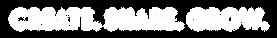 Video Savvi - video production company adelaide