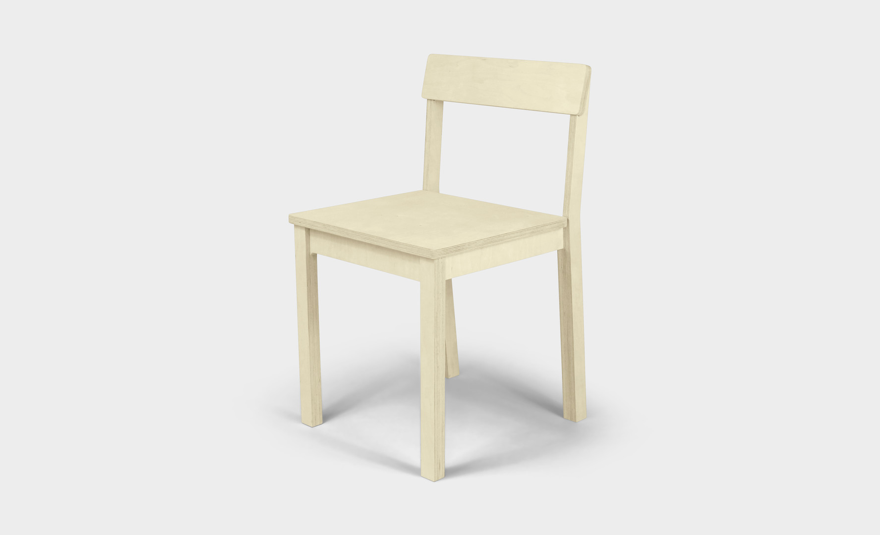 LAGOM_Chair_Diagonal.jpg