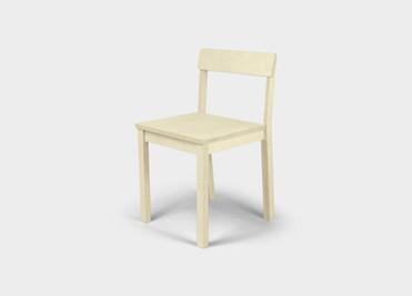 Lagom – Chair