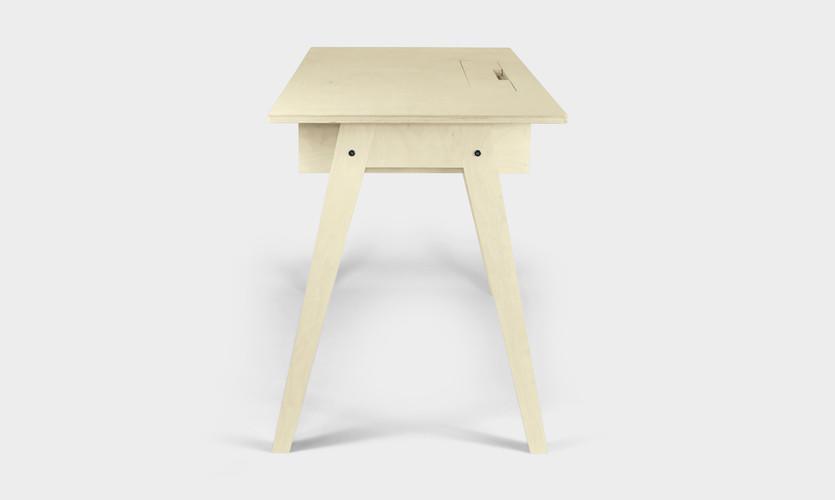 KOMPIS_Desk_Side.jpg