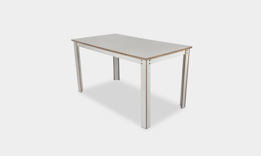 Enkelt_Table_Diagonal