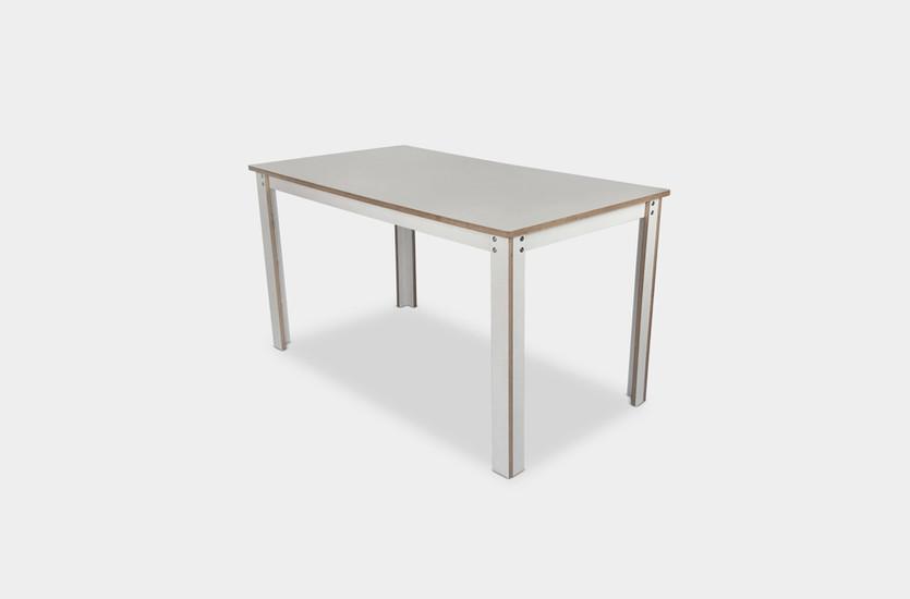 Enkelt_Table_Diagonal