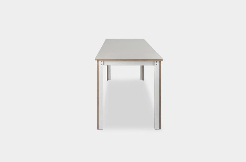 Enkelt_Table_Side