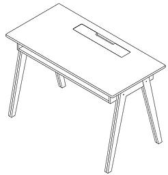 KOMPIS_Desk.png