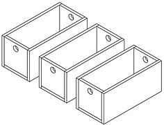 REIVO_SMALL-BOX-SET.png