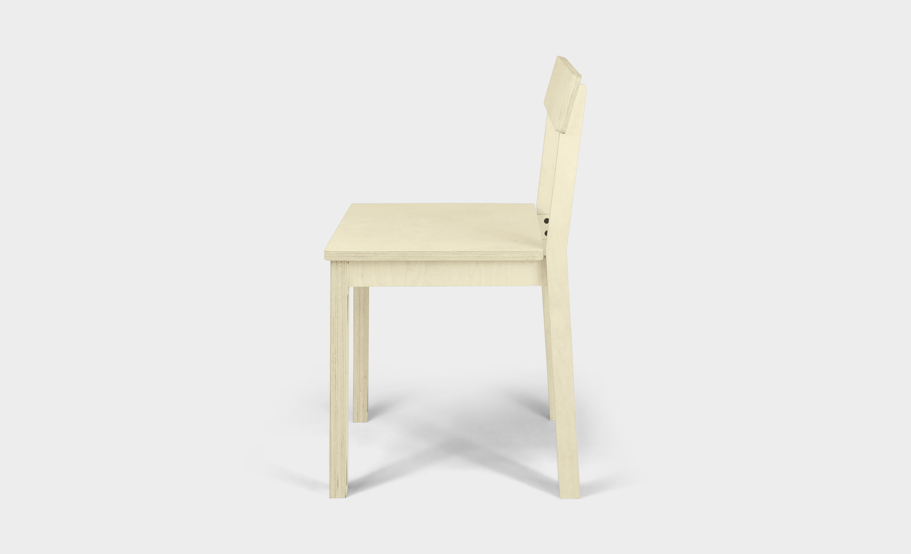 LAGOM_Chair_Side.jpg