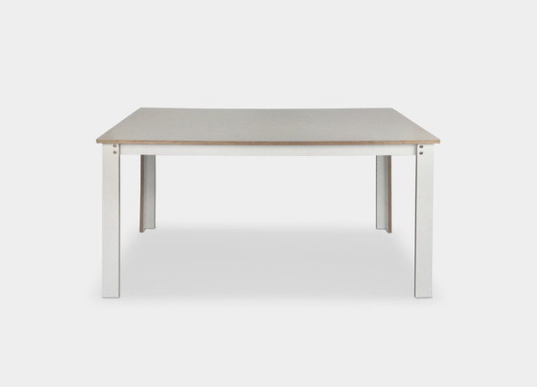 Enkelt – Table