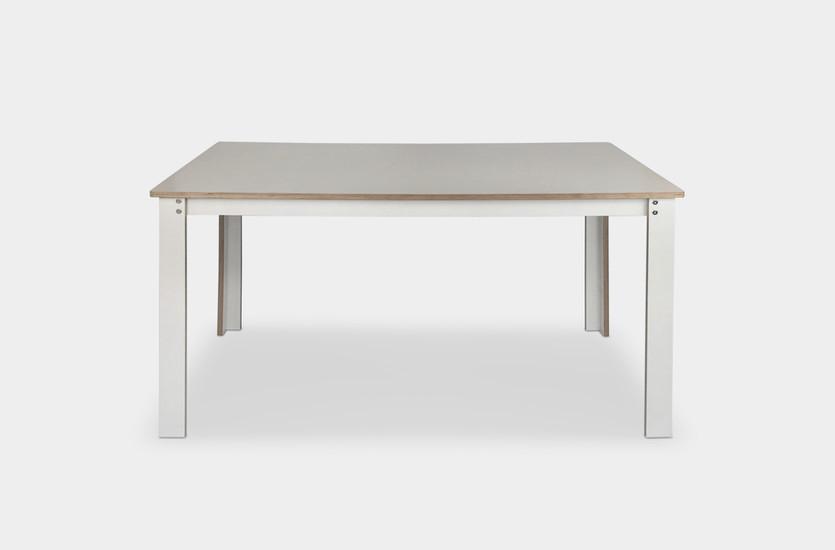 Enkelt_Table_Front