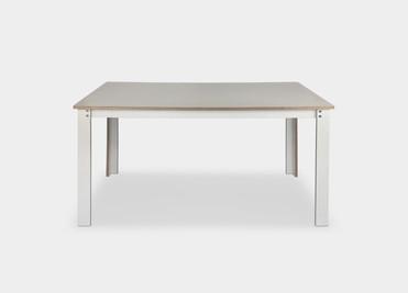Enkelt – Table