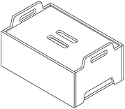 ABISKO_STANDARD-CRATE_Handle.png