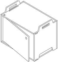 ÅSNEN-Double-Locker.png