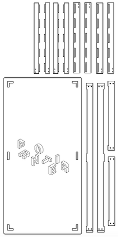 DXF ex.png