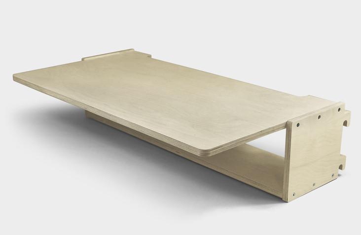 Desk_Shelf_Diagonal.JPEG