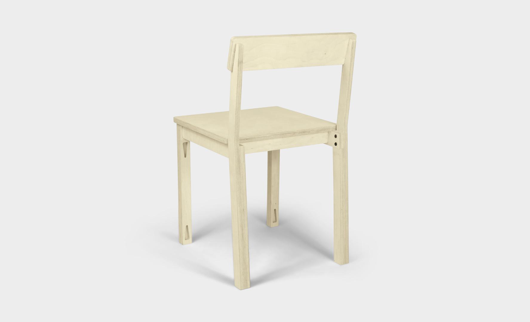 LAGOM_Chair_Diagonal_Back.jpg