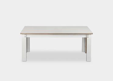 Enkelt – Bench