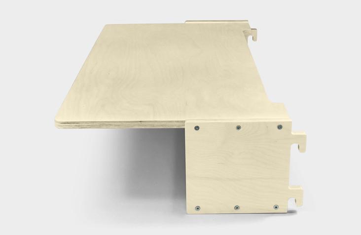 Desk_Shelf_Side.JPEG