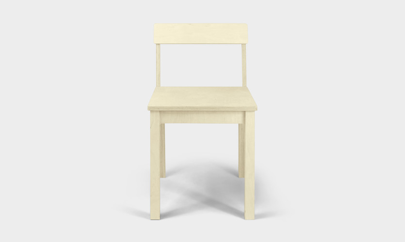 LAGOM_Chair_Front.jpg