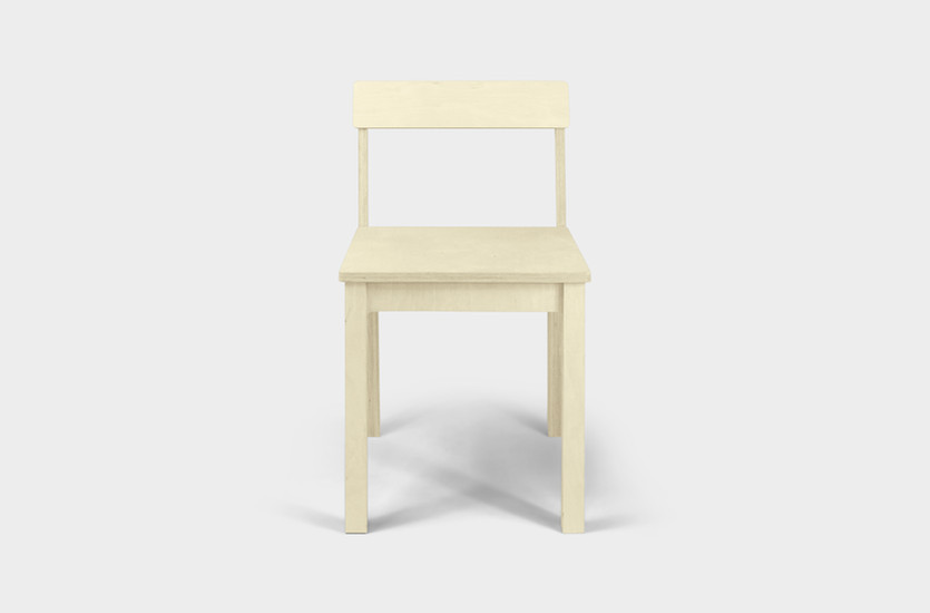 LAGOM_Chair_Front.jpg