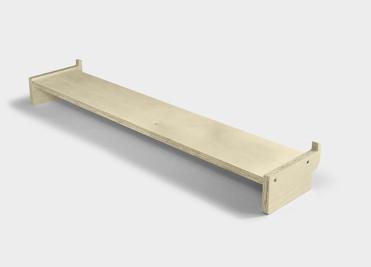 NEW! Light Shelf 1 – Long