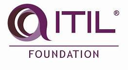 ITIL4 Foundation