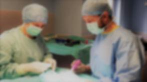 chirurgie site.jpg