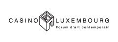CASINO LUXEMBOURG - FORUM D'ART CONTEMPORAIN